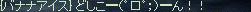 9.14.doshi02.jpg