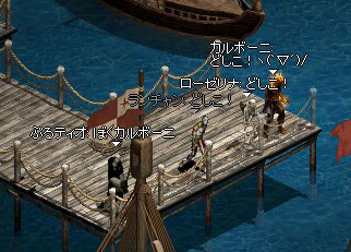 9.18.doshi02.jpg