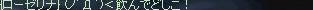 9.27.doshi02.jpg