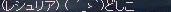 9.4.doshi02.jpg
