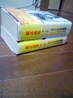 20081010172037.jpg