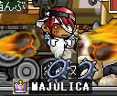 maple_090711_172209.png