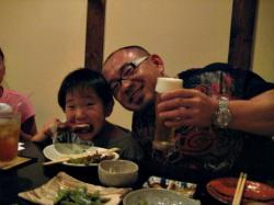 IMG_6692suzukani.jpg
