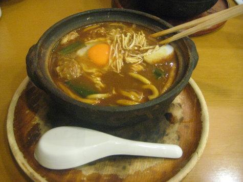 IMG_6948yamamotoya.jpg