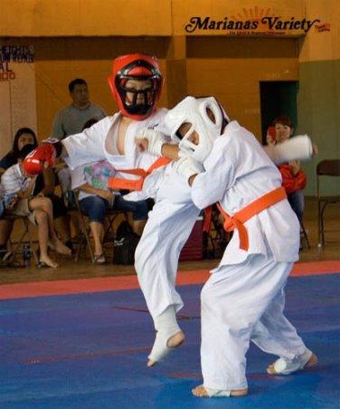 youkifebmuchfskyokushin.jpg