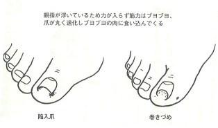 20080121141819_00001.jpg
