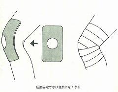 20080225173457_00001.jpg