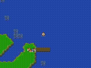 この海チップいいなぁ