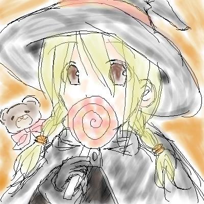 halloweenrinrin.jpg