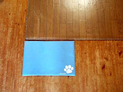 小型犬用 Sサイズ(45×30cm)