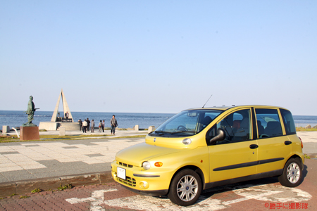 08-20111008a.jpg