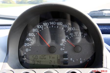 10-20111008c.jpg