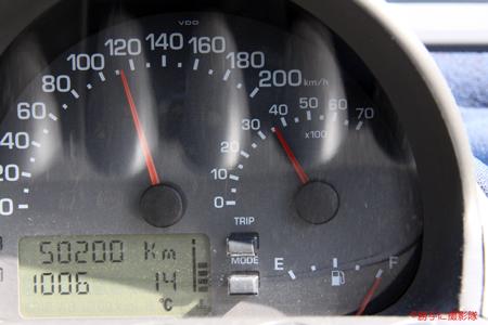 10-20111008d.jpg