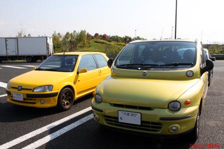 10-20111008i.jpg