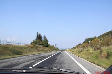 10-20111008j.jpg