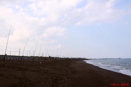 12-20111008d.jpg