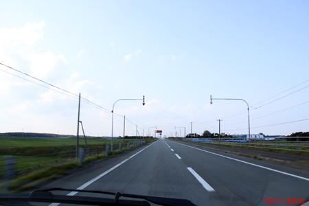 16-20111008a.jpg