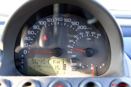 16-20111008d.jpg