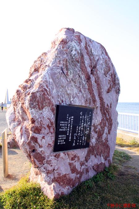 16-20111008f.jpg
