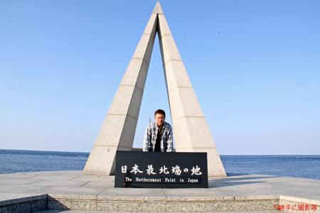 16-20111008k.jpg