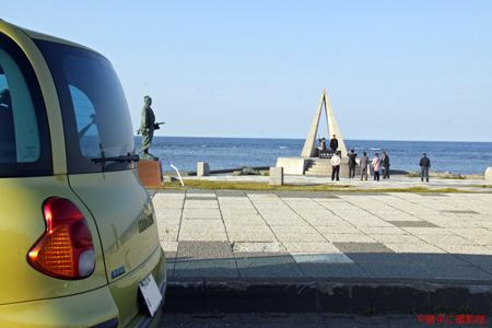 16-20111008o.jpg