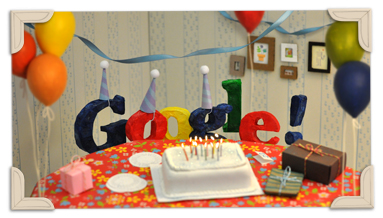 27-Googles_13th_Birthday-2011-hp.jpg
