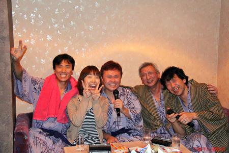30-20111028f.jpg
