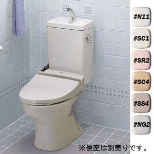 CFS371BA.jpg