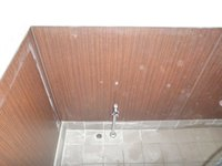 トイレ改修工事 神戸市灘区 某店舗