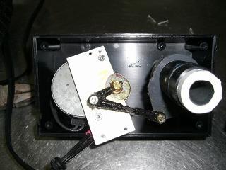 CIMG4835.jpg
