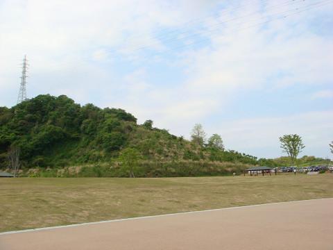 ワンパク公園