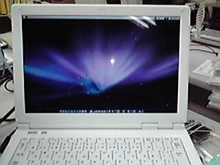 200902182039000.jpg