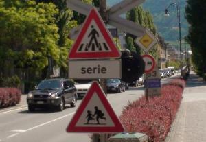 イタリア1+