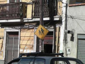 ボリビア3