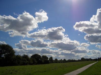 ayu-sky.jpg