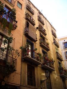 barcelona_flat.jpg