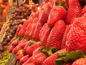 barcelona_strawberry.jpg