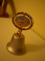 bell-001.jpg