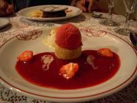 campeaux_dessert.jpg
