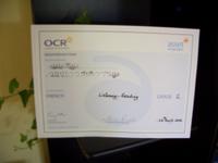 certificate-001.jpg