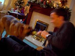 christmas2006_1.jpg