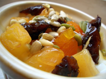 dryfruits-007.jpg