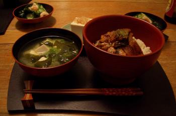 eel_dinner.jpg