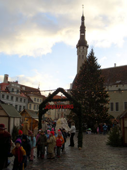 estonia-christmasmarket2.jpg
