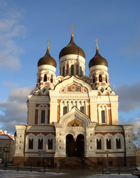estonia-russianchurch.jpg