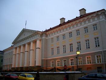 estonia-tartuuniversity.jpg