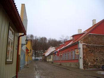estonia-toymusee.jpg