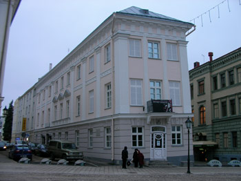 estonia_building5.jpg