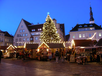 estonia_christmasmarket3.jpg