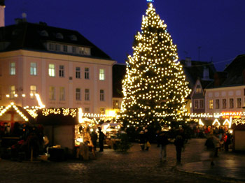 estonia_christmasmarket4.jpg